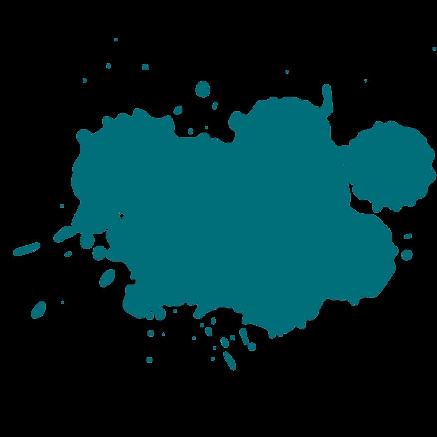 Copy of boldink_logo (6).png