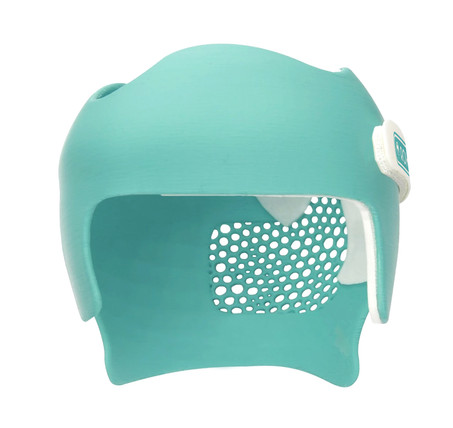 ROKband_Helmet_Front.jpg