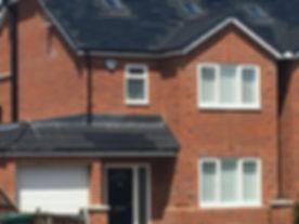 UK-House-03-1024x768.jpg