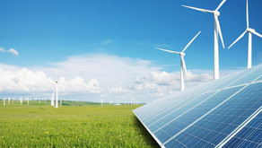 Milestone Reached: Renewables Top Coal in US Energy Production