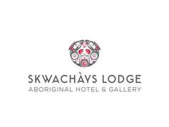 Skwachays Lodge