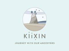 Kiixin Ancient Village Site