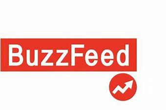 Buzzfeed Voice Over
