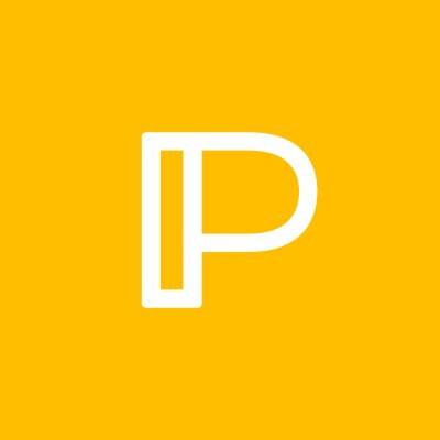 Perlu (influencer marketing platform)