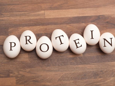 Protein Before or After Your Workout?