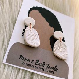 Harlow Earrings