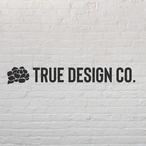 True Design Co.