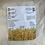 Thumbnail: Whole Wheat Flour (5 Kg)