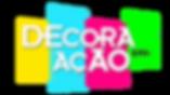 Decoração, Arte, Design, Programa de TV | Decora em Ação