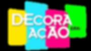 Decoração, Interior, Exterior, Design, Moda, Tendências | Ideias Indomáveis, Lda. | Lisboa