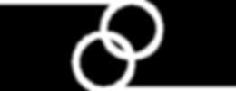 PP_logo_v2_white_alpha.png
