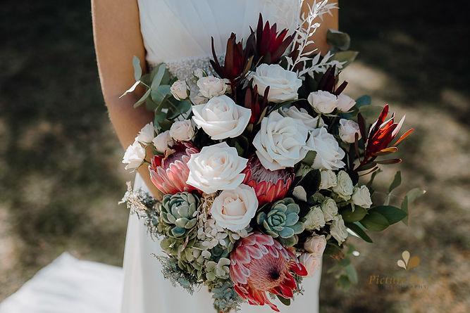 Ohakune-wedding-of-Brad-and-Rachel-0532-