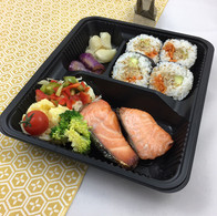 Bento Saumon & Futomaki1.JPG