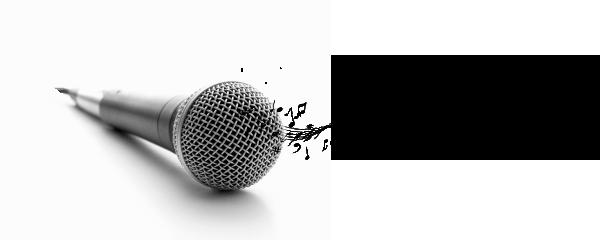 Singing-Teacher.png