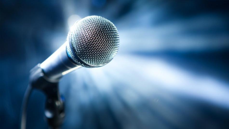 microphone-3.jpg