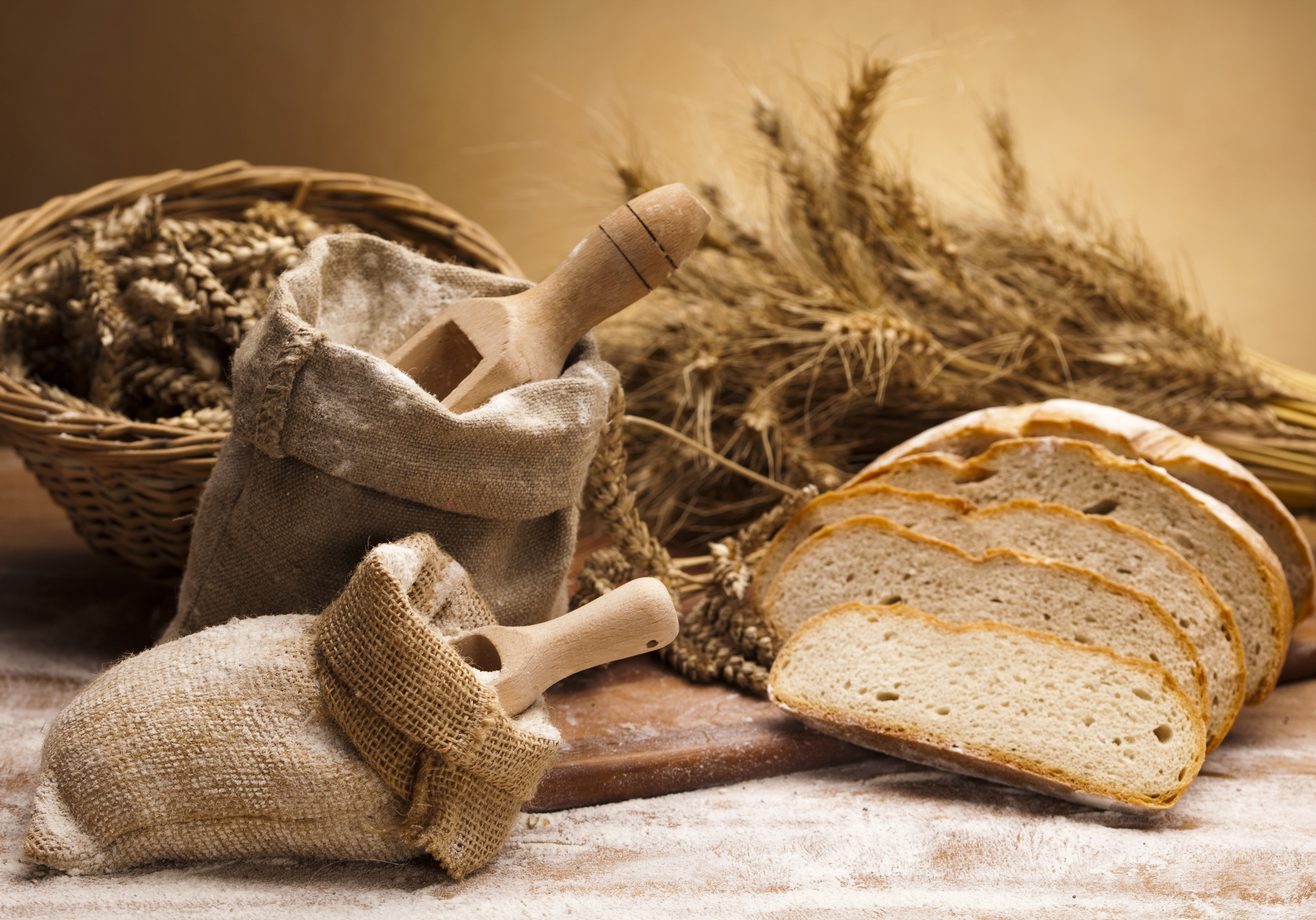 Collection_of_bread_R_#4 (2)