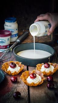 Bulla Dairy Foods
