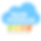 Rain Puddles Logo - w Background.png
