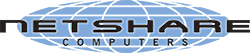 netshare-logo.png