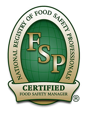 National_Registry_of_Food_Safety_Professionals_logo