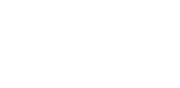 Recruitment Answers Logo