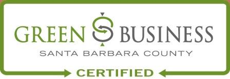 Green_Business_Certified