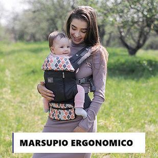 MARSUPIO ERGONOMICO 2.jpg