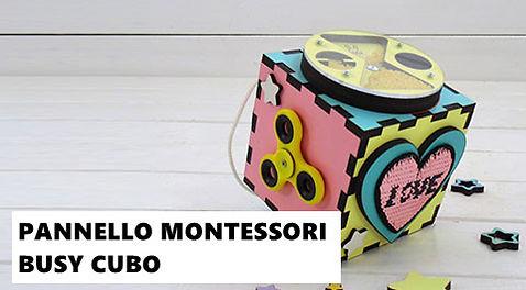 Pannello-Montessori-Babymania-Bysu-Cubo2