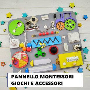 PANNELLO_MONTESSORI,GIOCHI_3.jpg