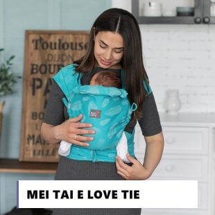 Love-and-Carry-Marsupio-Love-Tie-Boho-Ba