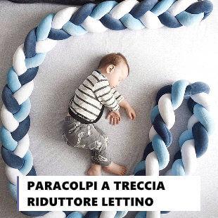 PARACOLPI A TRECCIA.jpg