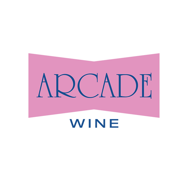 ARCADE WINE PURPLR LOGO.png