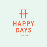 Happy_Days_Food_Co_Master_CMYK.png