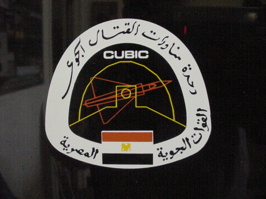 cubic 03-29-01