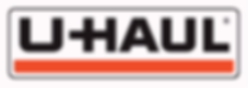 u-haul_logo.png