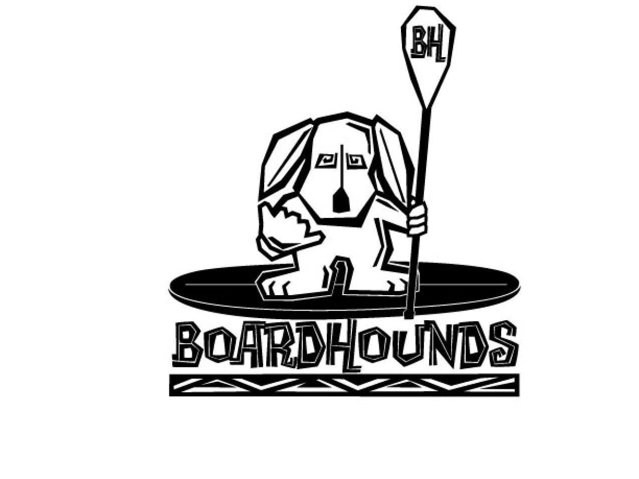 Board Hounds