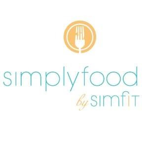 Simply Foods by Simfit