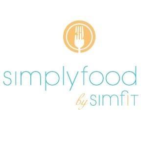 Simply Foods by Simfit