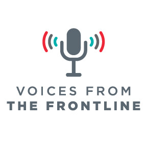 WPTI Voices from the Frontline Logo.jpg