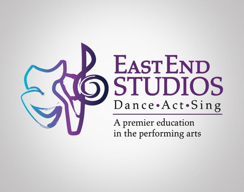 East End Studios