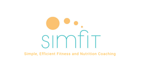 simfit logo with tag.png