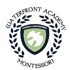 Waterfront Academy Montessori.jpeg