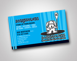 Boardhounds