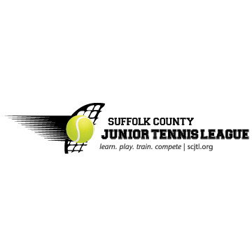 Suffolk County Junior Tennis League
