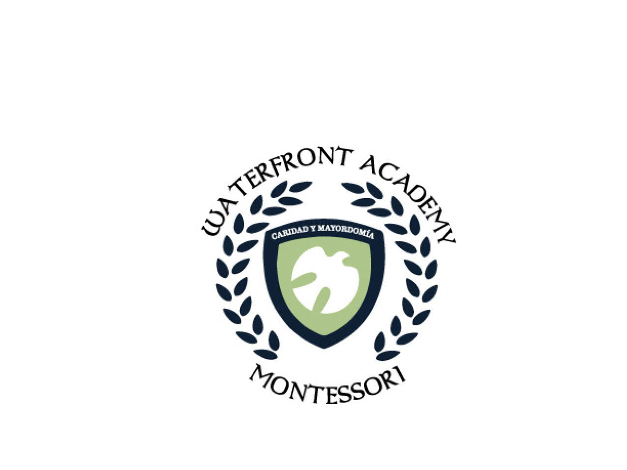 Waterfront Academy