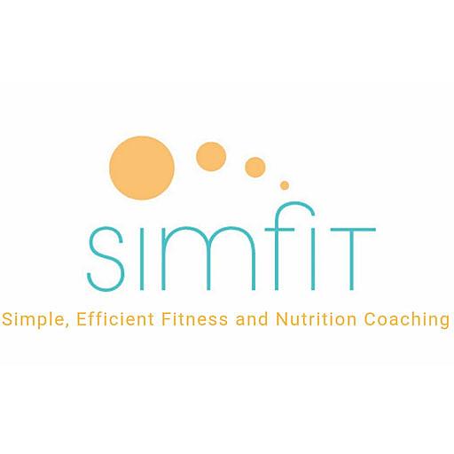 SF_logo_512px.jpg