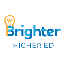 Brighter Higher Ed Logo.png