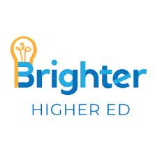 Brighter Higher Ed Logo.png