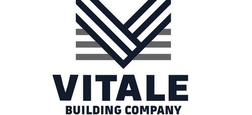 Vitale Building Company Logo.png