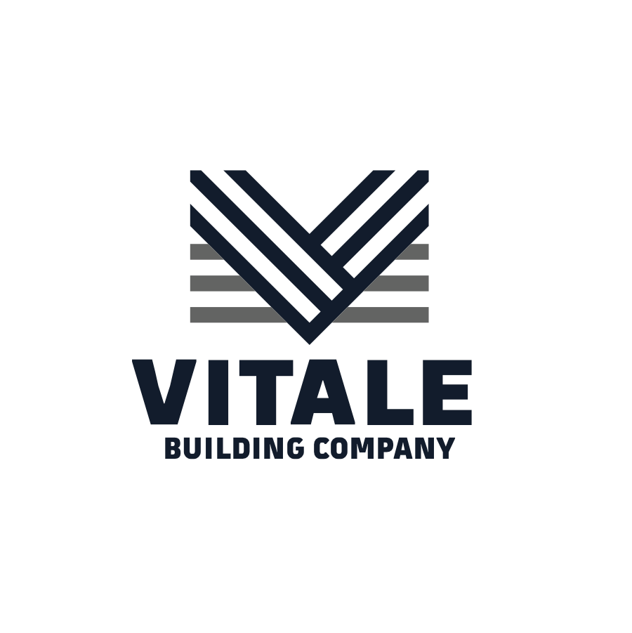 Vitale Building Company Logo.png